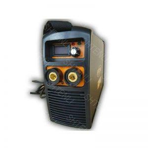 Сварочный аппарат Shtenli Germany MMA 250Pro инверторного типа инвертор
